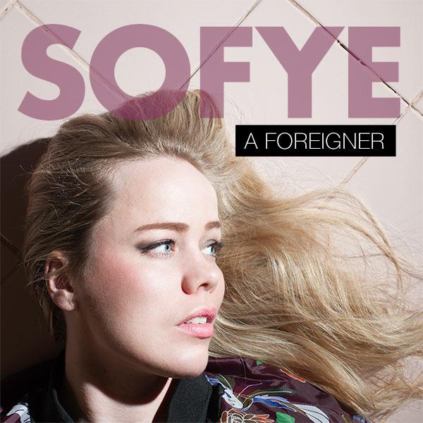 sofye_a-foreigner-600pxx600px