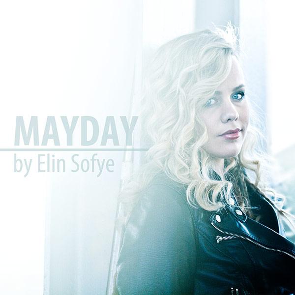 """2012: """"Mayday"""" (Singel /Nordic Records)"""