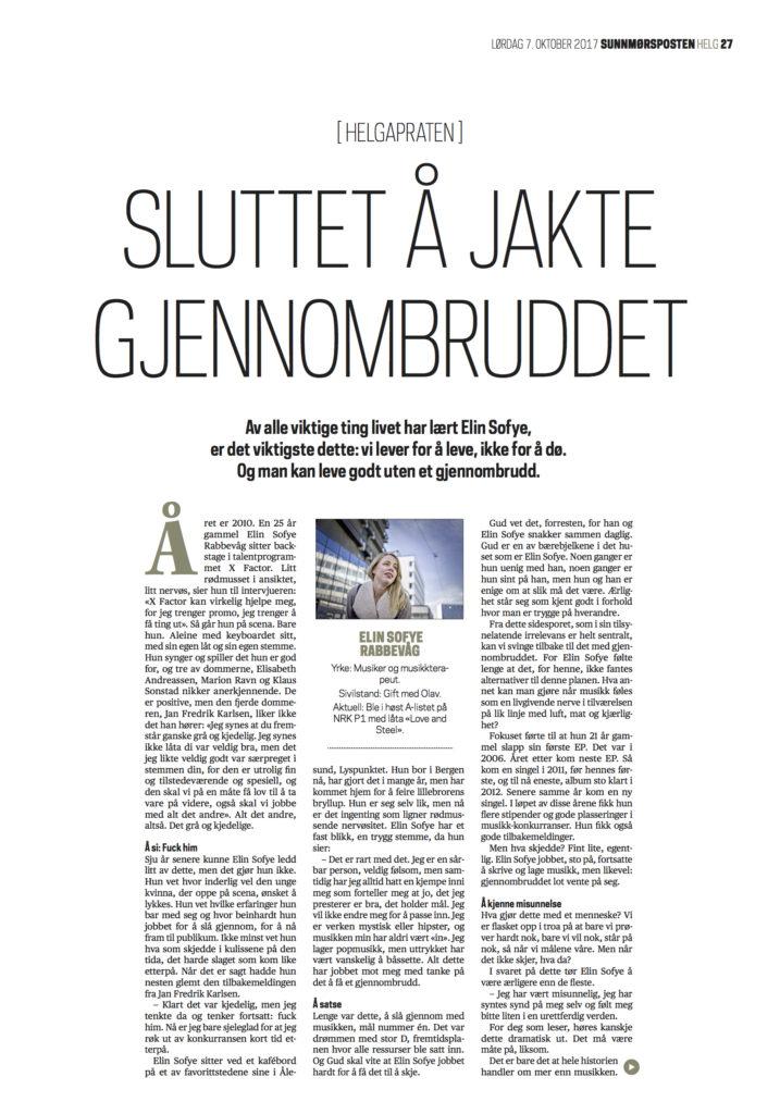 2017-10-07_Sunnmoersposten_-_07-10-2017_print-4